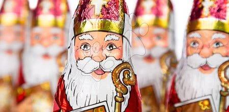 Ismeri a télapós hagyományokat és verseket?
