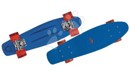 28349 a mondo skateboard