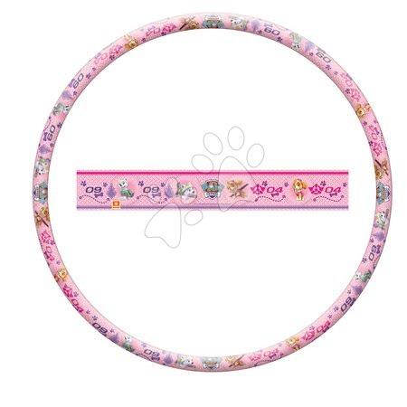 28363 a mondo hula hoop