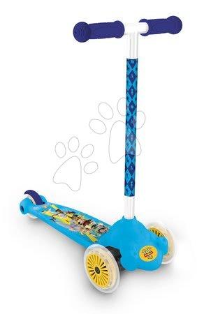 Vlniaca kolobežka Toy Story Twist&Roll Mondo
