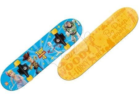 28508 a mondo skateboard