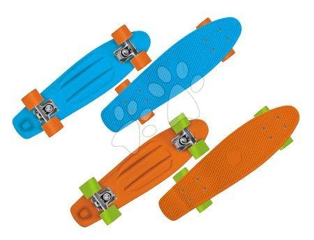 28509 a mondo skateboard