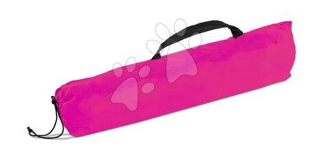 Articole de ștrand - Cort pentru copii Barbie Garden Mondo în geantă roz_1