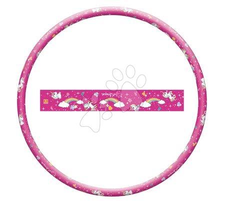 28587 a mondo hula hoop