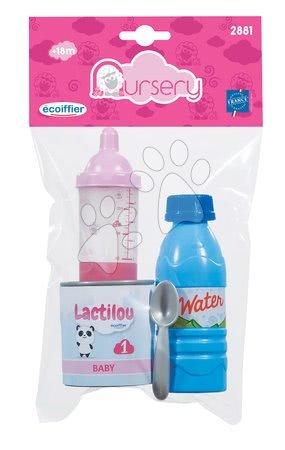 2881 a ecoiffier kojenecke potreby