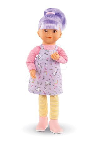 300040 a corolle doll