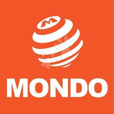 MONDO 16375 Handy Mandy plavacie koleso,