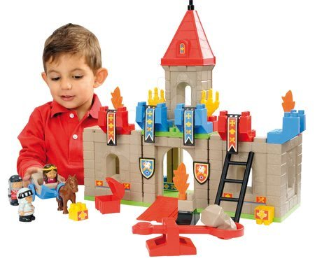 Dětské stavebnice
