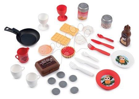 310557 a smoby kuchynka