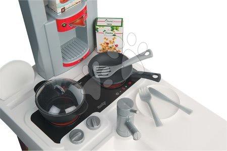 310810 a smoby kuchynka