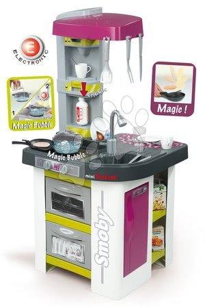 311006 o smoby kuchynka