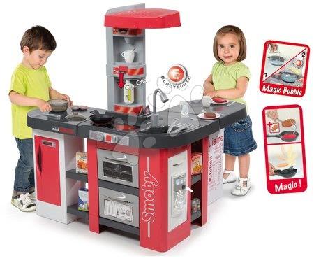 311014 a smoby kuchynka
