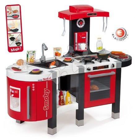 311205 n smoby kuchynka