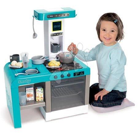 311409 a smoby kuchynka