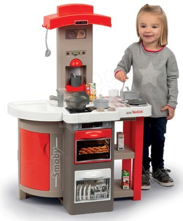 312203 b smoby kuchynka