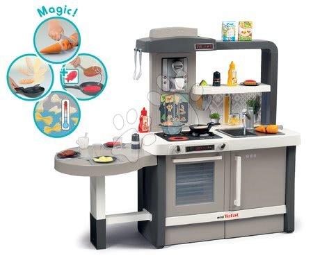 312313 d b smoby kuchynka