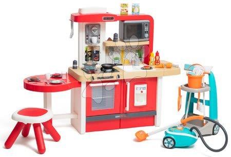 312311 b a smoby kuchynka