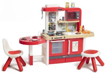312312 b smoby kuchynka 2