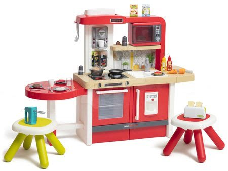 312312 c smoby kuchynka 2