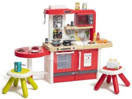 312312 c smoby kuchynka 3