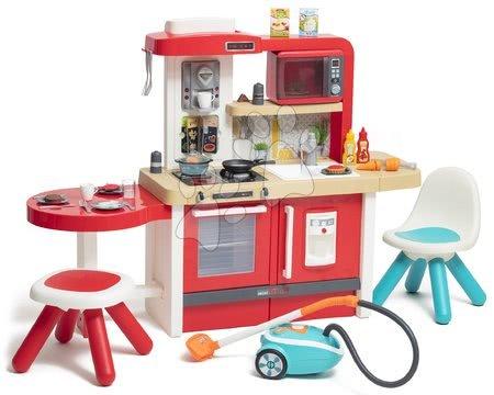 312312 d smoby kuchynka 2