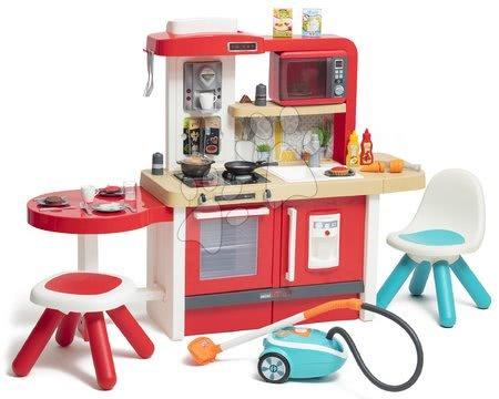 312312 d smoby kuchynka