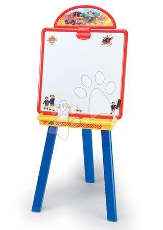 410604 a smoby skolska tabula