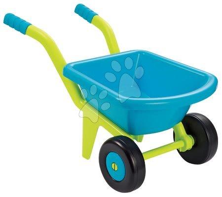 Kültéri játékok - Talicska két kerékkel Garden&Seasons Écoiffier 18 hó-tól