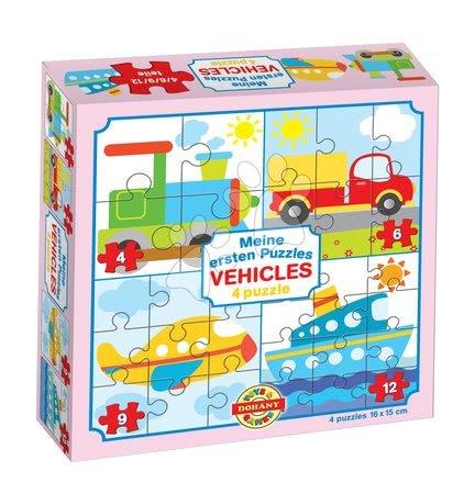 500 6 a dohany puzzle
