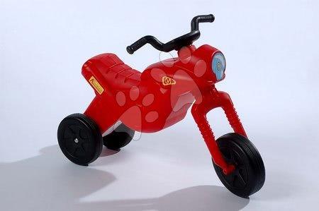 Kismotorok - Bébitaxi kismotor Enduro Dohány piros