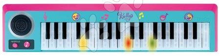 510203 xb smoby klavir