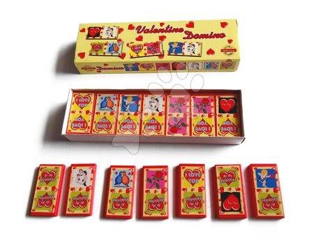 630 1 a dohany domino