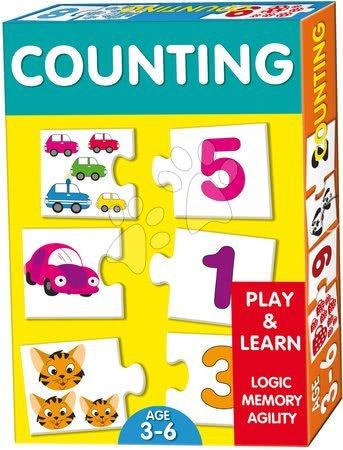 636 2 a dohany naucna hra