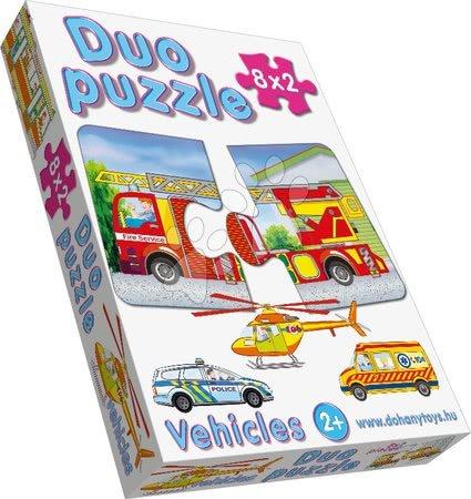 638 2 a dohany puzzle