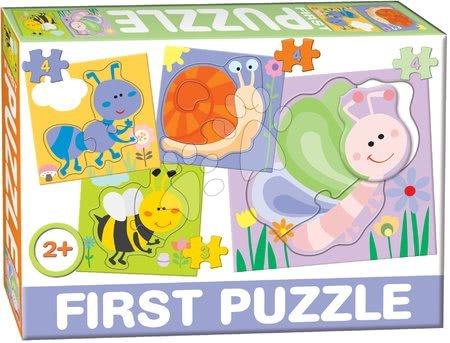 639 4 a dohany puzzle