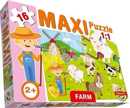 640 4 a dohany puzzle