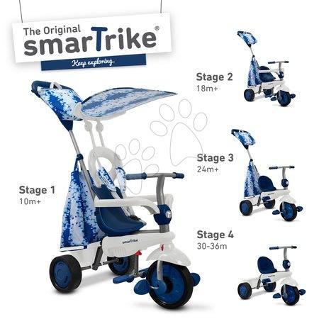 6752100 1 b smartrike trojkolka spirit blue