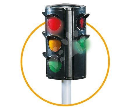 800001197 b big semafor