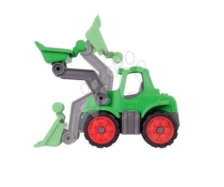 800055804 a big buldozer