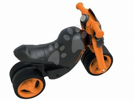 800056361 a big odrazadlo motorka