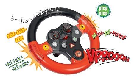 800056459 e big volant