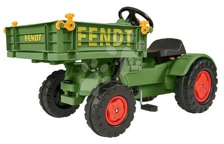 800056551 b big traktor
