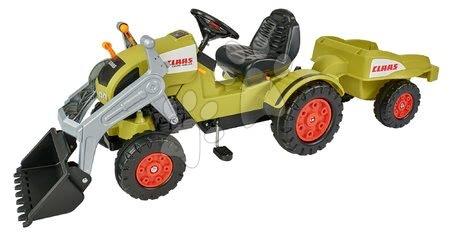 800056553 a big traktor