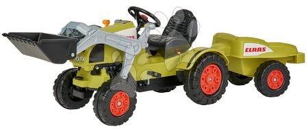800056553 b big traktor