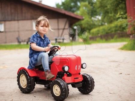 800056560 a big traktor