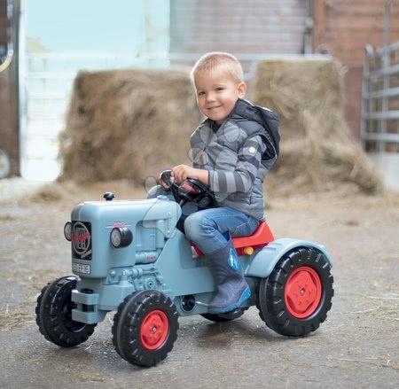 800056565 a big traktor