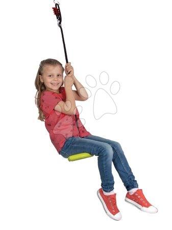 Gyerekhinták - Hinta Activity Swing BIG teherbírása 70 kg magasságilag állítható 5 évtől_1