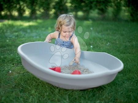 Balančný kužel s vankúšom Cosy BIG pieskovisko-hojdačka-šmykľavka-preliezka-bazén od 12 mes