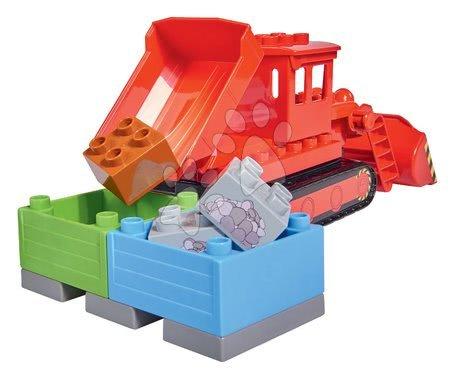 800057122 a big buldozer