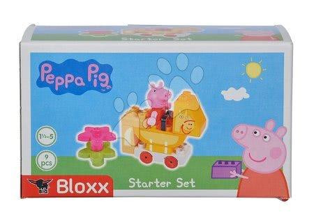 800057151 h big stavebnica peppa pig